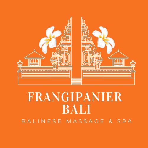 Frangipanier Bali